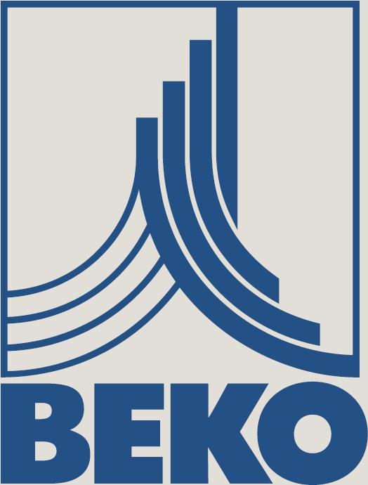 BEKO-Technologies-Ltd