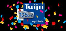 tuijn-125-jaar