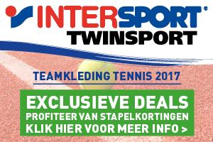 Tennisteams_klein